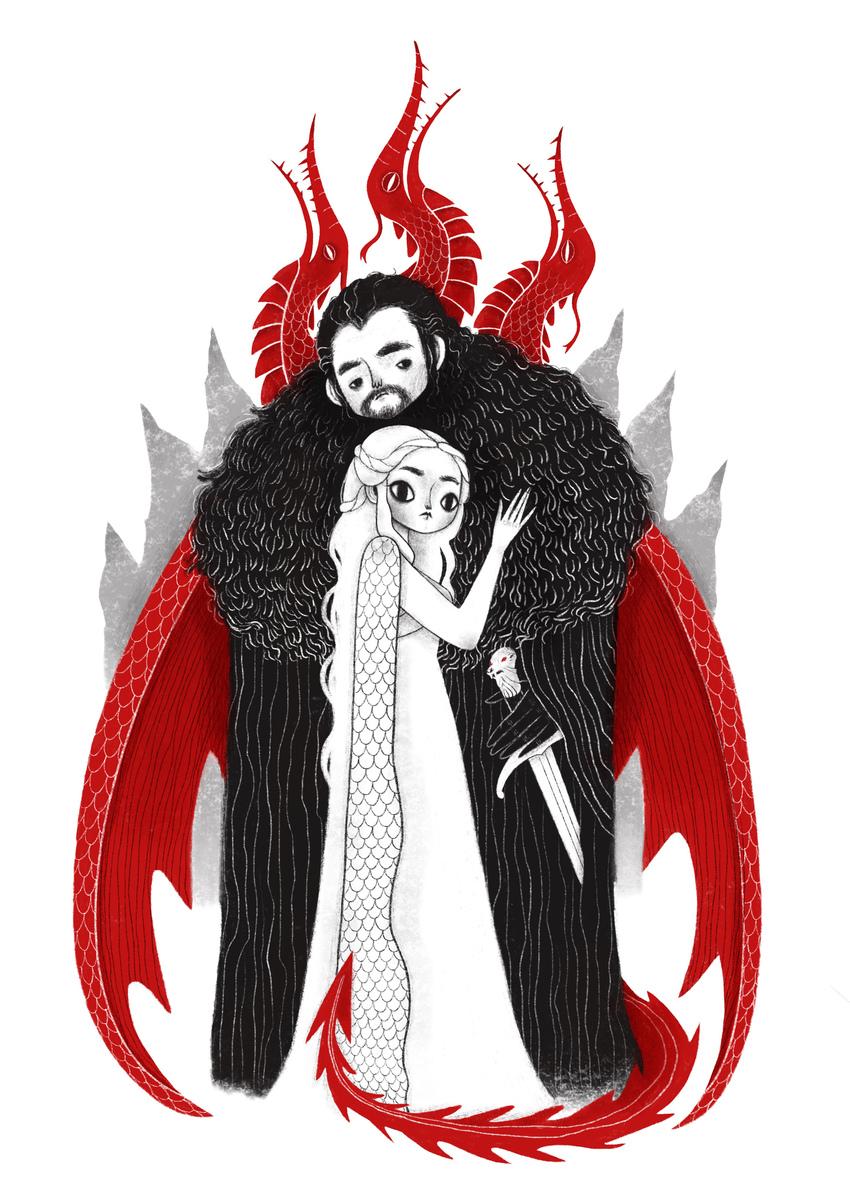 Game_of_thrones_Daenerys_JonSnow.jpg