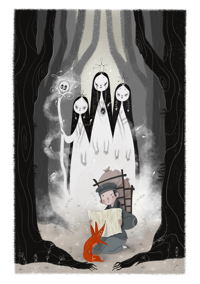 ghost-forest-demon-boy-fox-jpg