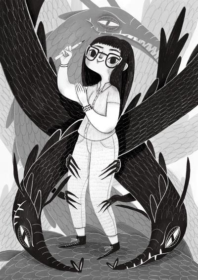 girl-dragons-jpg