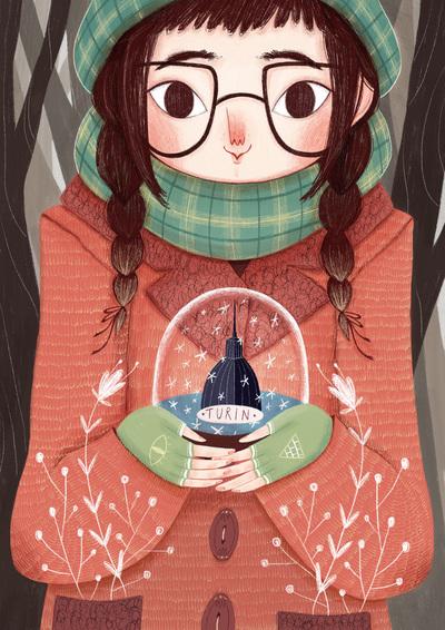 girl-turin-snowball-jpg