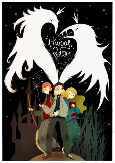 harrypotter-hermione-ron-jpg