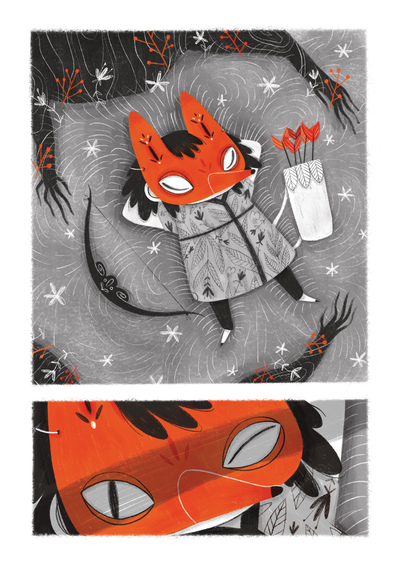 masks-fox-boy-jpg