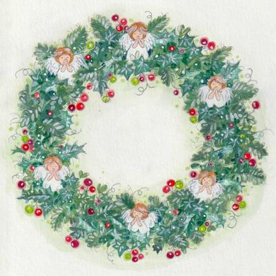 angel-wreath-jpeg-1