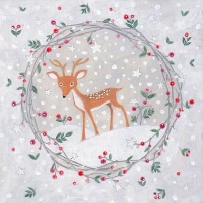 berry-wreath-jpeg-1