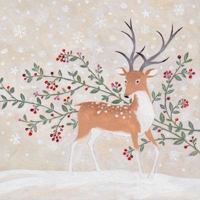 deer-jpeg-1