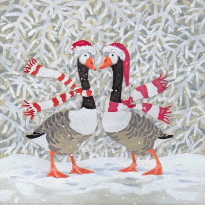 goose-couple-jpeg