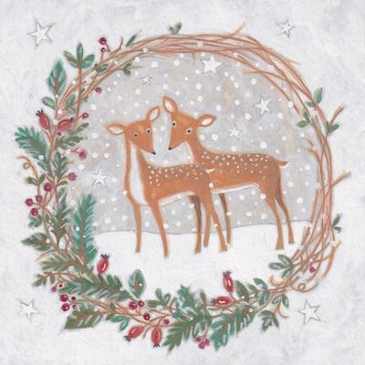 leafy-wreath-with-deer300-jpeg
