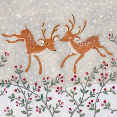 leaping-deer-jpeg