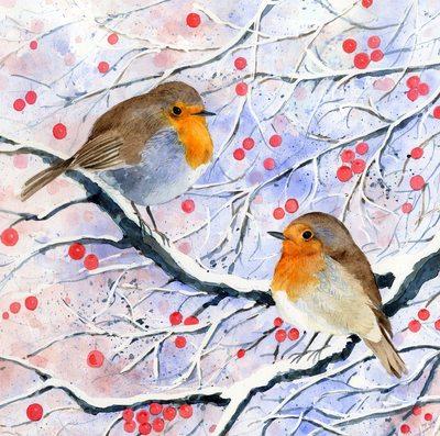 e-corke-christmas-robins-snow-jpg