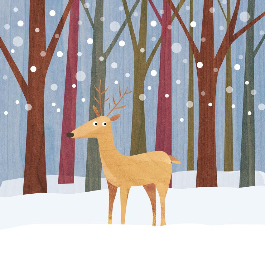 hwood deer.jpg