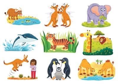 animals-jpg-19