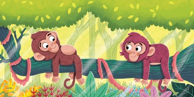 monkeys-jungle-jpg