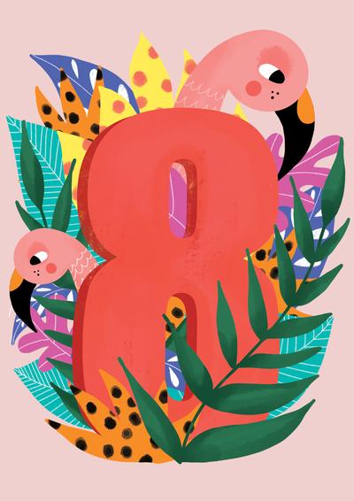 tropical-flamingo-8-jpg