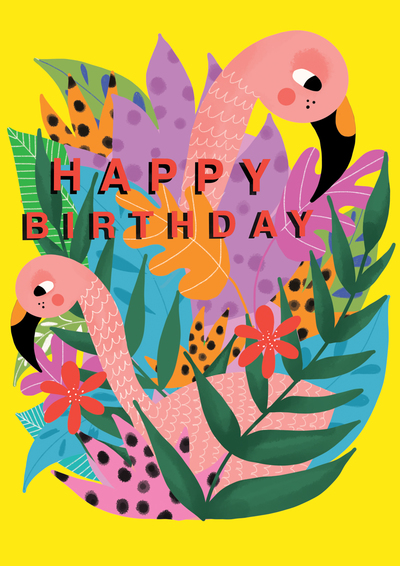tropical-happy-birthday-jpg