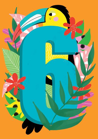 tropical-parrot-6-jpg