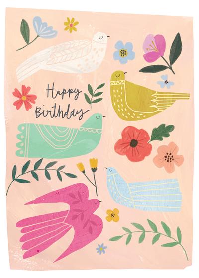 birds-jpg-27