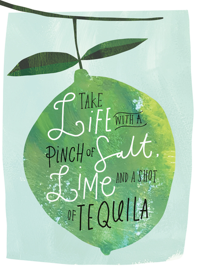 lime-and-tequila-jpg