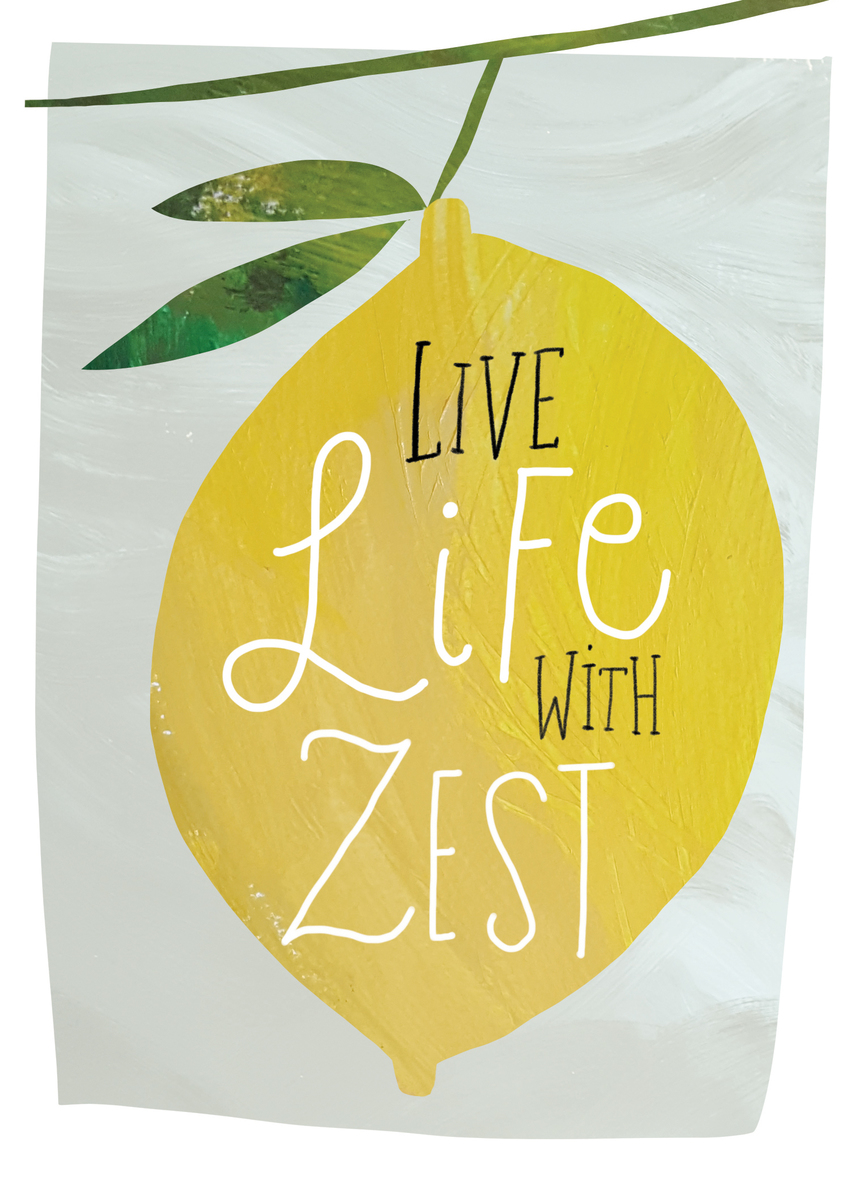 LIVE LIFE WITH ZEST.jpg