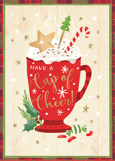 claire-mcelfatrick-cup-of-cheer-jpg