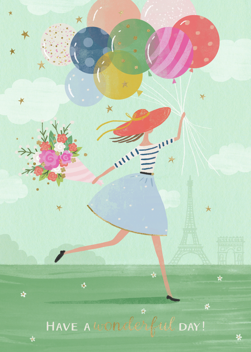 Claire McElfatrick Girl and balloons.jpg