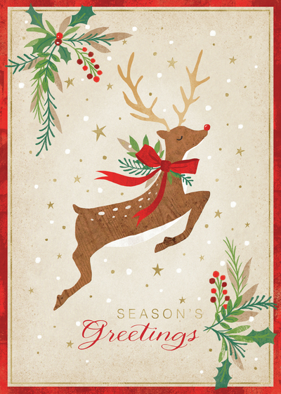 claire-mcelfatrick-leaping-deer-jpg