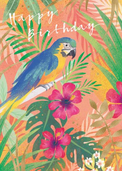 claire-mcelfatrick-tropical-bird-jpg