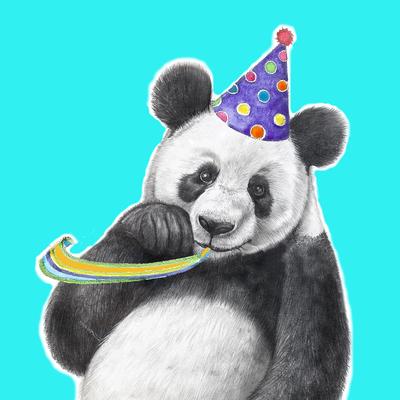 celebration-panda-small-fiona-osbaldstone-jpg