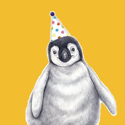 celebration-penguin-small-fiona-osbaldstone-jpg