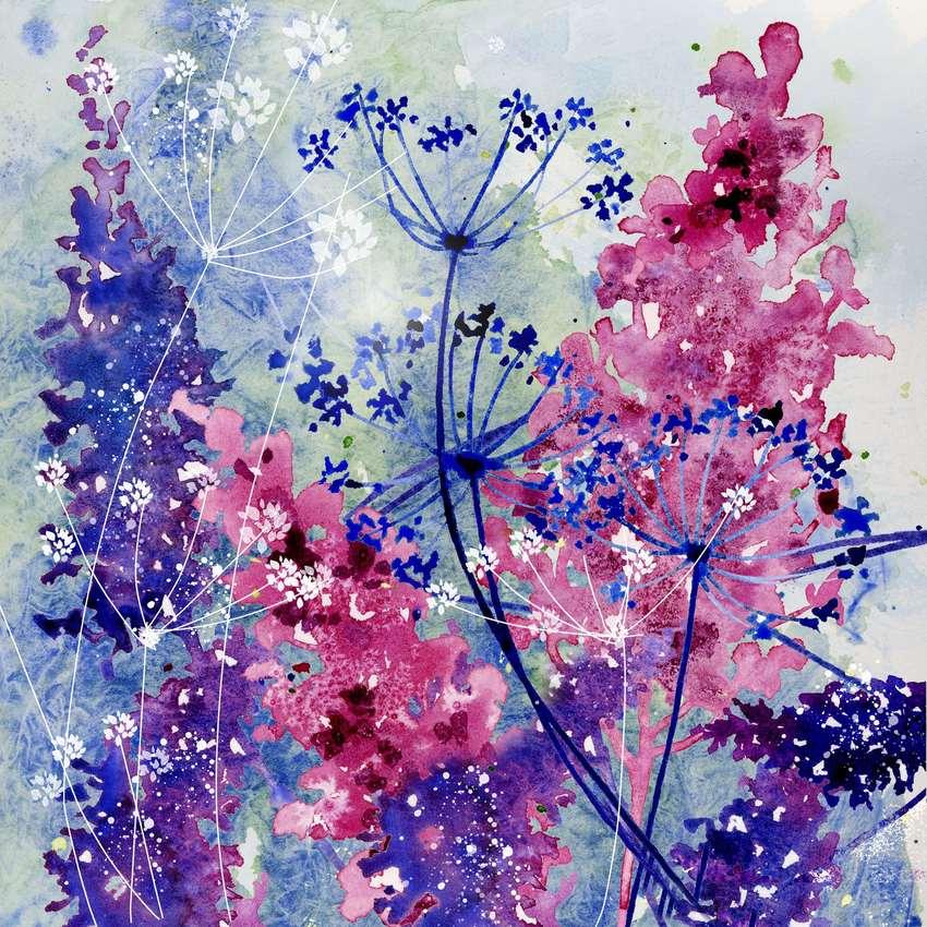 Summer Blooms small.jpg
