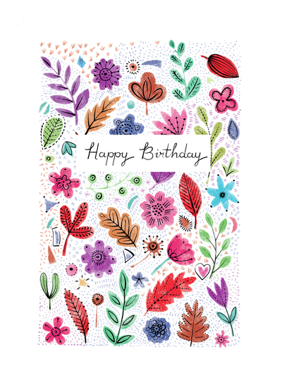 happy-birthday-flower-design-jpg