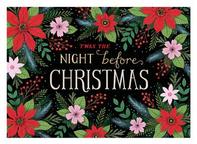 twas-the-night-before-christmas-jpg