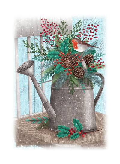 watering-can-christmas-floral-jpg