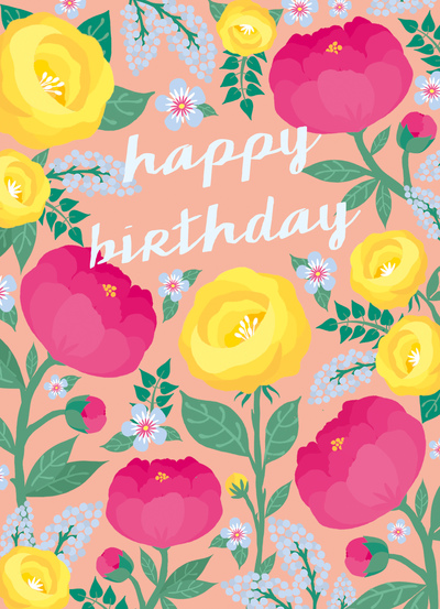 birthday-flowers-peonies-roses-sunday-strolls-jpg