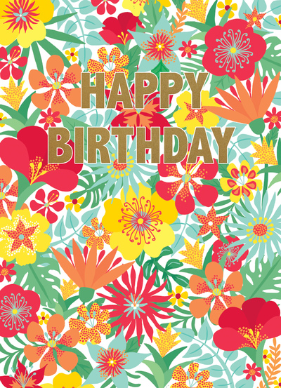birthday-tropical-flowers-key-largo-jpg