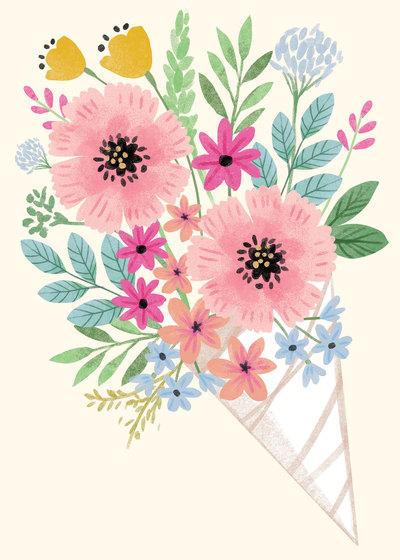 floralbouquet-jpg