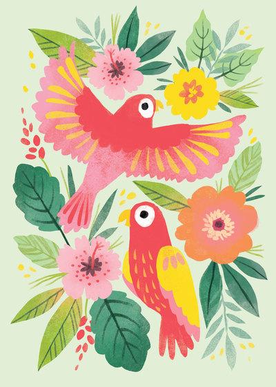 parrots-tropical-floral-jpg