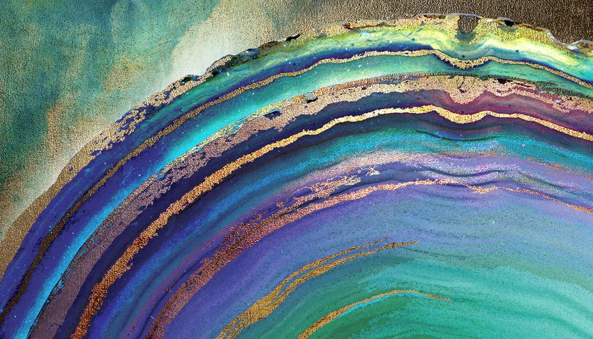 LSK Rainbow Agate Island.jpg