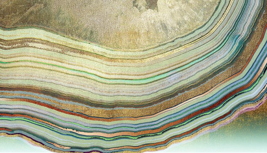 LSK Stripe Agate.jpg
