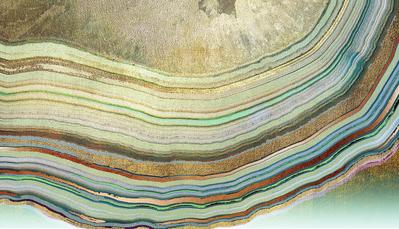 lsk-stripe-agate-jpg