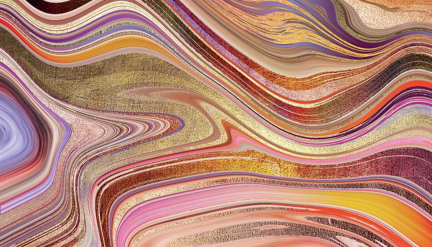 LSK Swirl Agate.jpg