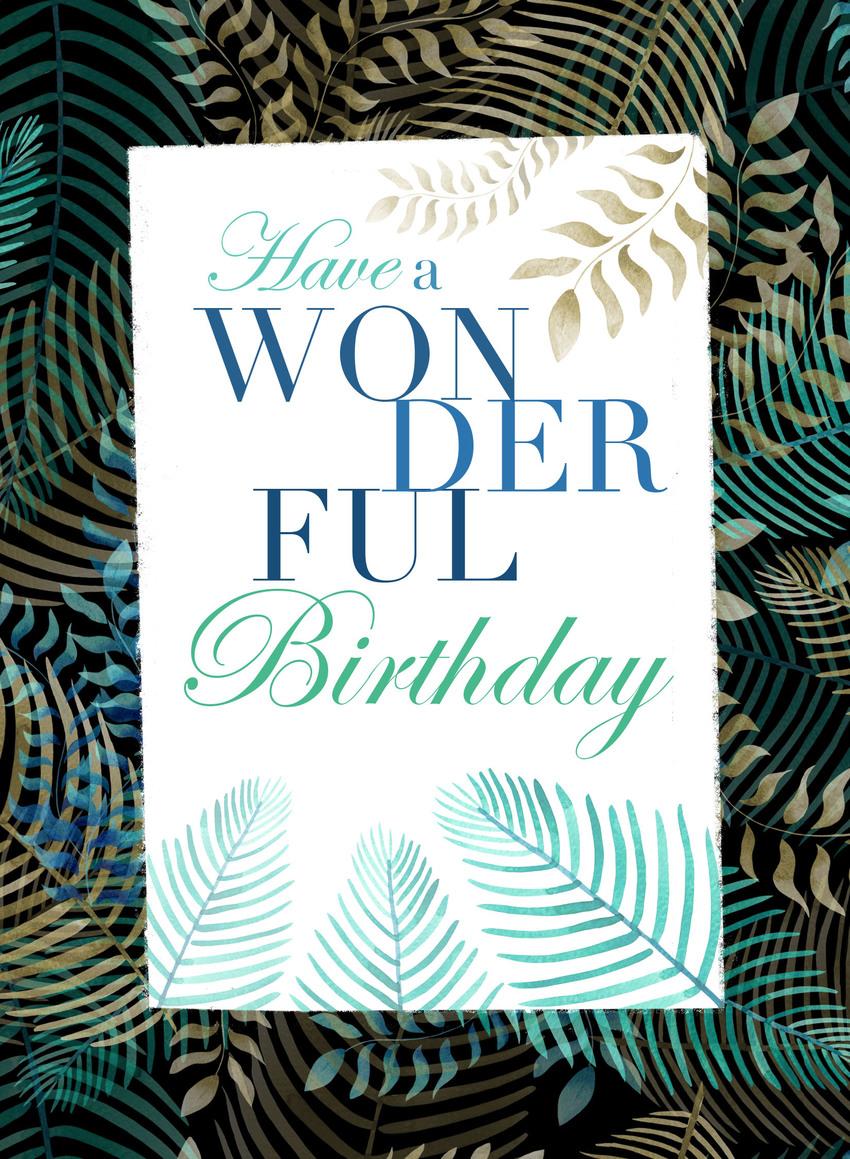 LauGzz_Summer_card_birthday.jpg
