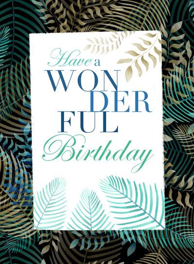 laugzz-summer-card-birthday-jpg
