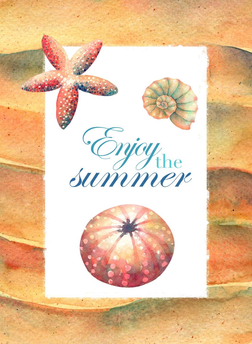 LauGzz_Summer_card_sand.jpg