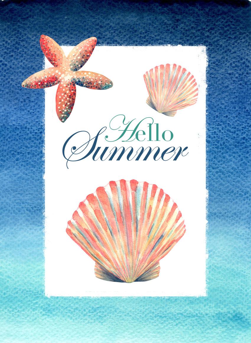 LauGzz_Summer_card_sea.jpg