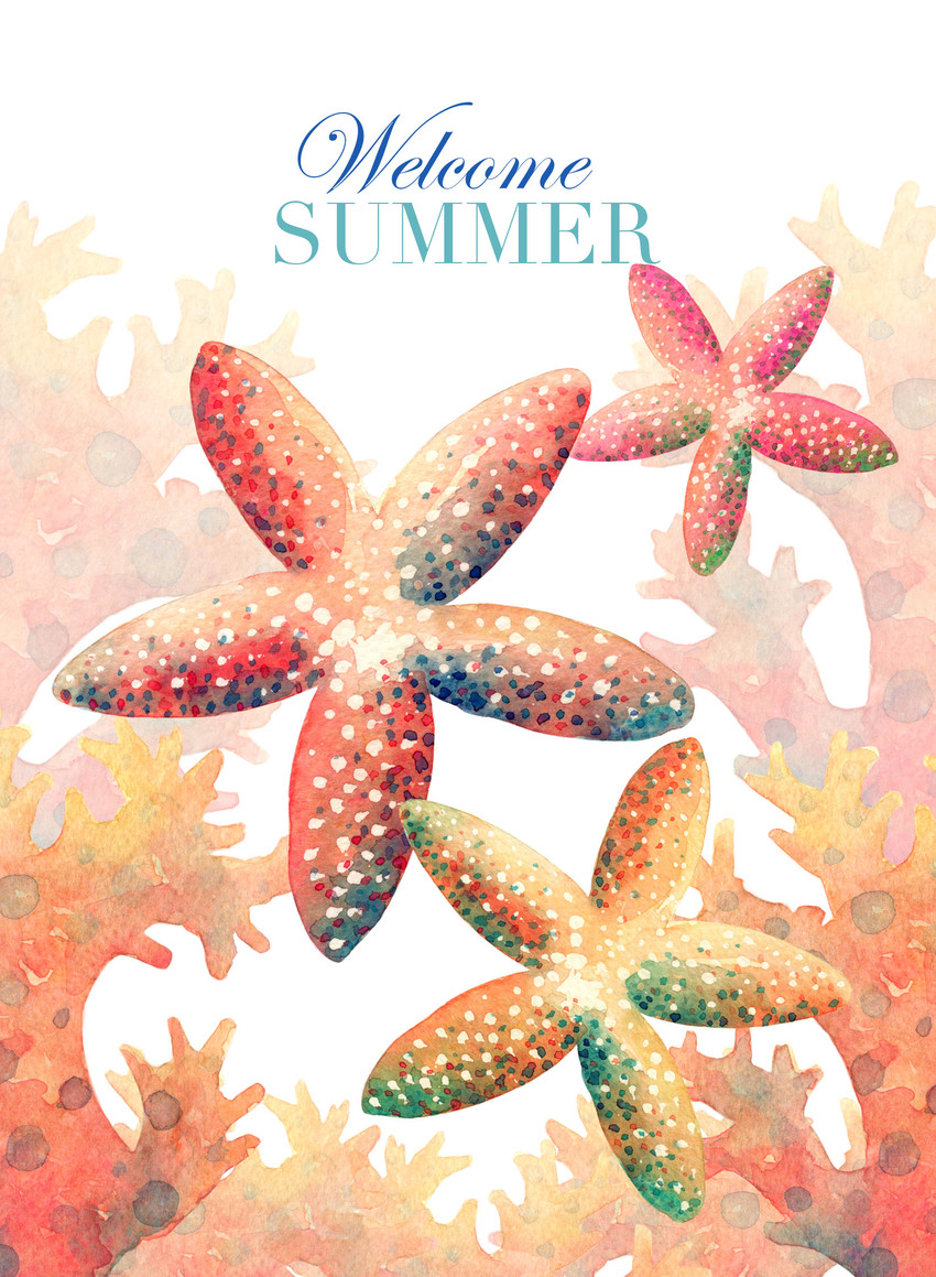 LauGzz_Summer_card_stars.jpg