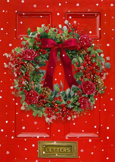la-twas-the-night-before-christmas-wreath-jpg