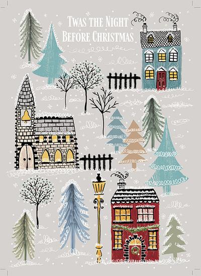 mhc-twas-the-night-before-christmas-jpg