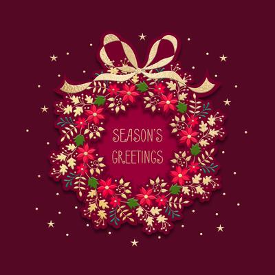 new-christmas-1-jpg-1