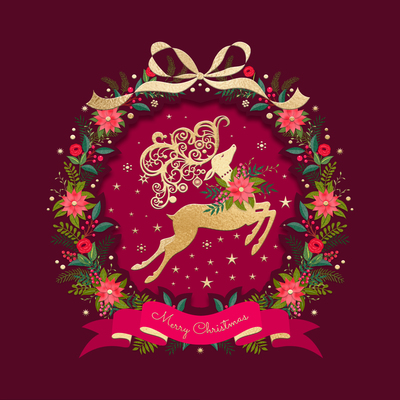 new-christmas-2-jpg