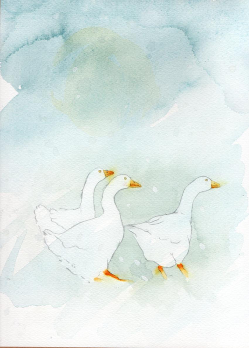 three_geese snow_xmas_small.jpg